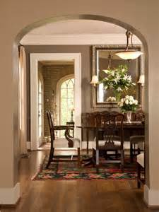 Dining Room Paint Colors by Tips To Make Dining Room Paint Colors More Stylish