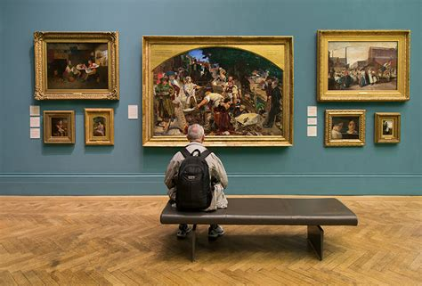 manchester gallery new year 2016 187 ford madox brown work