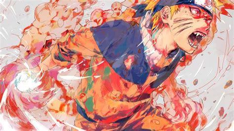 wallpaper anime fanart naruto fan art anime amino