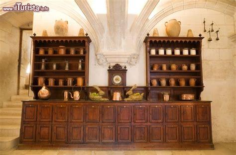 interni di antiche antiche cucine all interno di foto