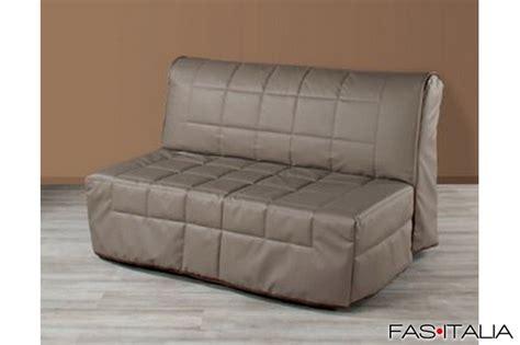 divano letto largo 160 cm