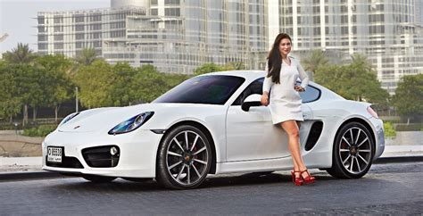 Owning A Porsche Cayman by Louise S 2013 Porsche Cayman S Wheels