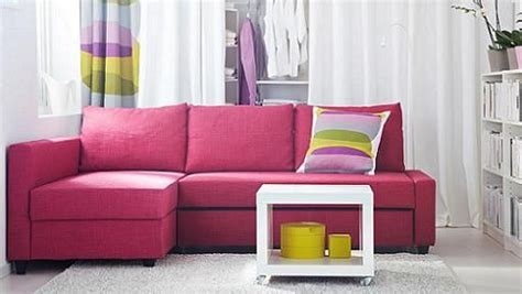 sofa cama barato ikea 1000 ideas about sofas camas baratos on pinterest camas