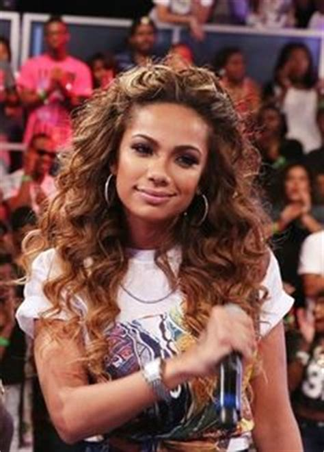 erica mena hair 1000 images about beautiful people on pinterest