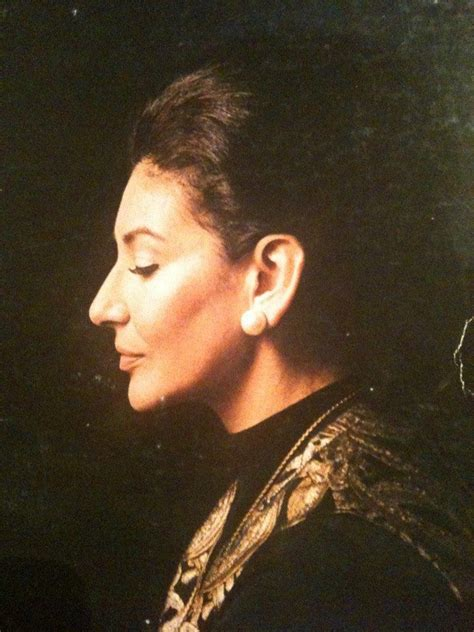 maria callas death 17 best images about my style icon on pinterest interior