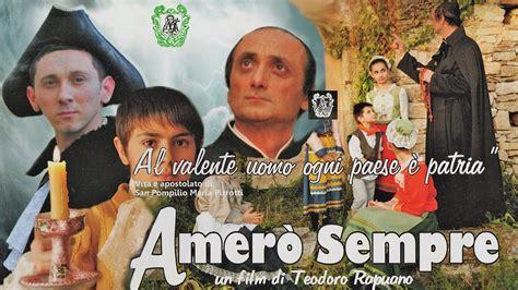 film titanic intero in italiano film intero quot amer 242 sempre quot san pompilio film completo