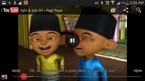 film upin ipin hd download upin ipin hd video season for android appszoom