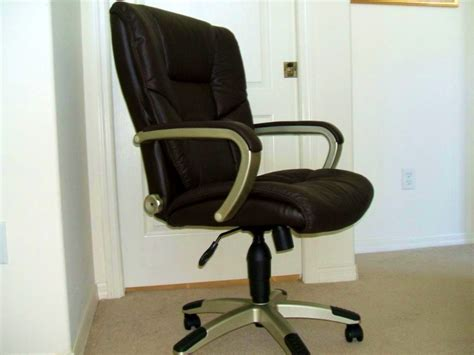 sealy posturepedic office chair replacement parts sealy office chair warranty home design ideas