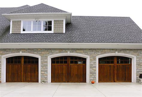 garage door installation flagler county overhead door styles overhead garage doors door styles garage door installation flagler