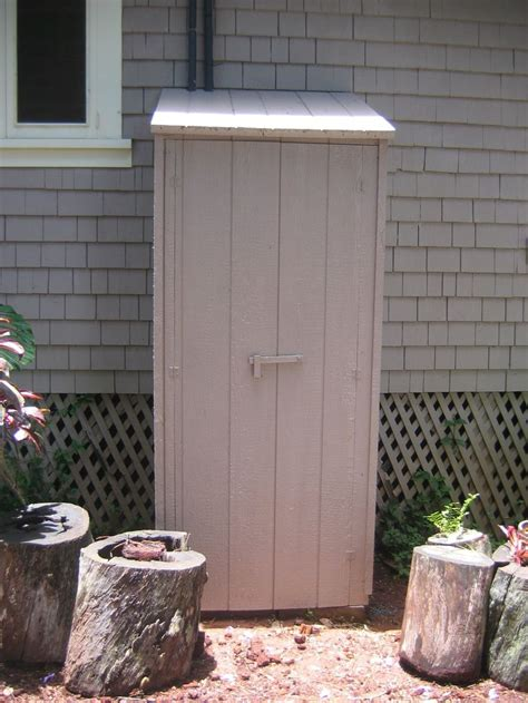 Outdoor Water Heater Shed by 7 Best Images About Sheds On Traditional