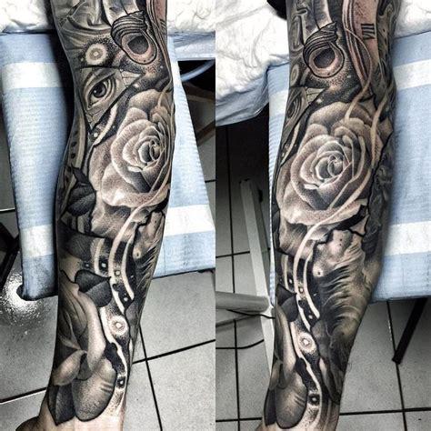 lil b illuminati 41 best lil b hernandez tattoos images on