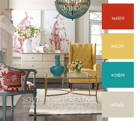 teal home decor ideas teal and yellow decorating ideas home decorating ideas