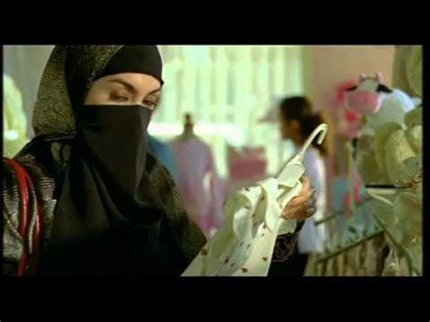 film ayat ayat cinta part 5 official movie trailer ayat ayat cinta 2008 youtube