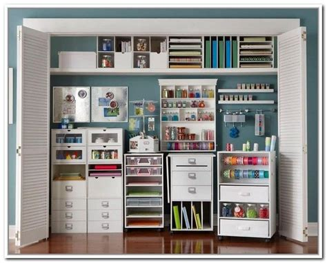 storage for craft room 25 best ideas about recollections craft room storage on