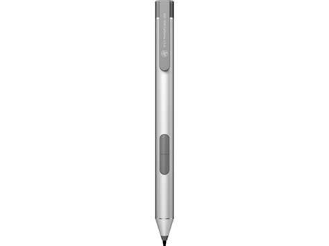 Hp Samsung S Pen hp active tablet stylus pen t5e12aa abl hp 174 store