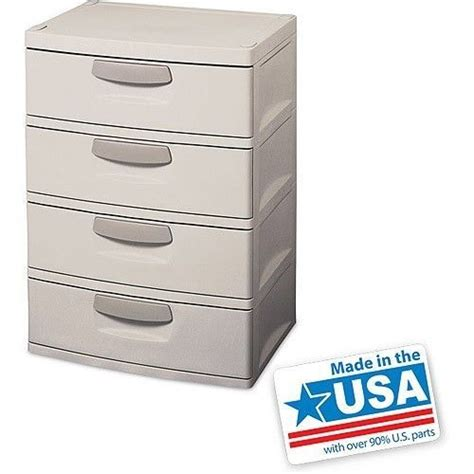 heavy duty storage cabinets with drawers storage drawers heavy duty plastic storage drawers