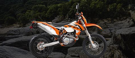 Ktm Nc New 2016 Ktm 500 Exc For Sale Raleigh Nc Price