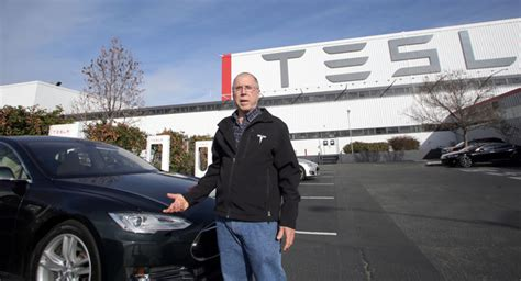 Tesla From Which Country 2014 Coast To Coast In A Tesla Model S Using Only Free