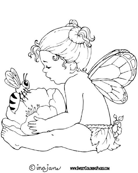 the baby coloring book books 25 best ideas about coloring pages on