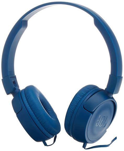 Headset Jbl T450 jbl t450 on ear headphones with mic