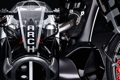 keanu reeves motorcycle cost keanu reeves motorcycles arch method 143 return of the