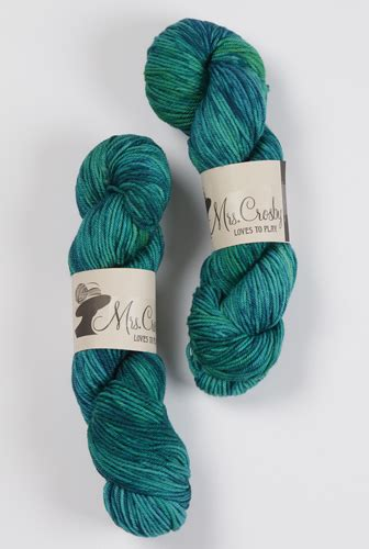 how to start a new skein of yarn when knitting fizz scarf kit
