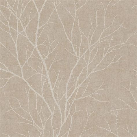 rasch wallpaper rasch twig tree branch pattern wallpaper modern non woven