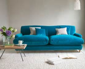 pudding sofa traditional style sofa loaf