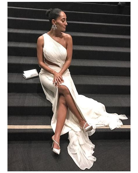 tracee ellis ross joan clayton love tracee ellis ross as joan clayton upn