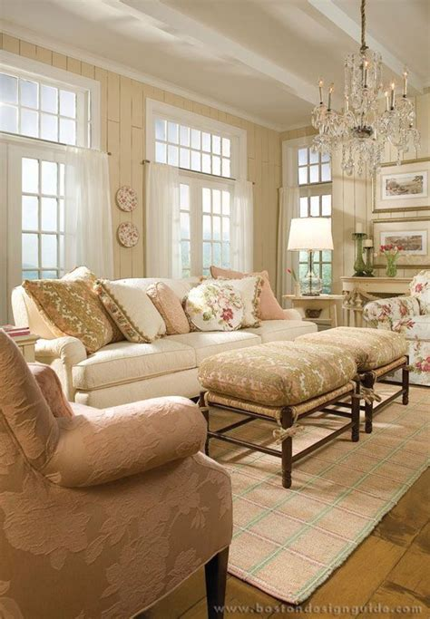boston home interiors surroundings interior design luxury home design in
