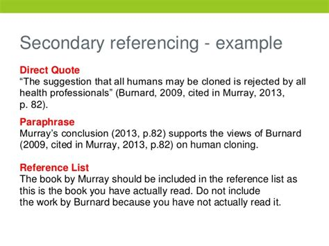 reference book quote ucs harvard referencing