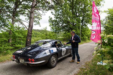 Rally D Automne by Rallye Des Princesses D Automne Zoom Sur La Premi 232 Re 233 Dition