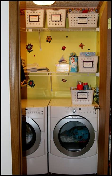 70 best images about laundry room on pinterest toilets 11 best images about laundry room organize on pinterest