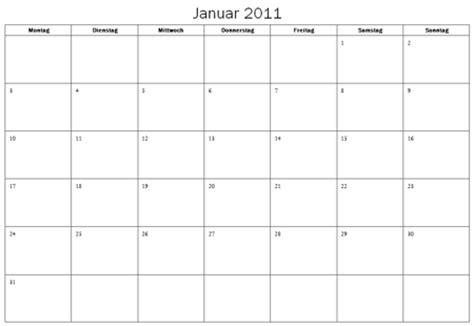 standard kalender 2011 f 252 r word 2007 oder h 246 her
