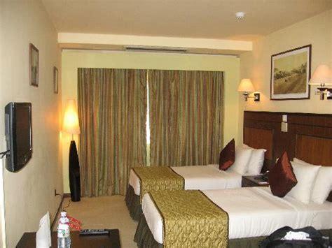 furnished rooms well furnished room picture of ramada katunayake colombo international airport katunayake