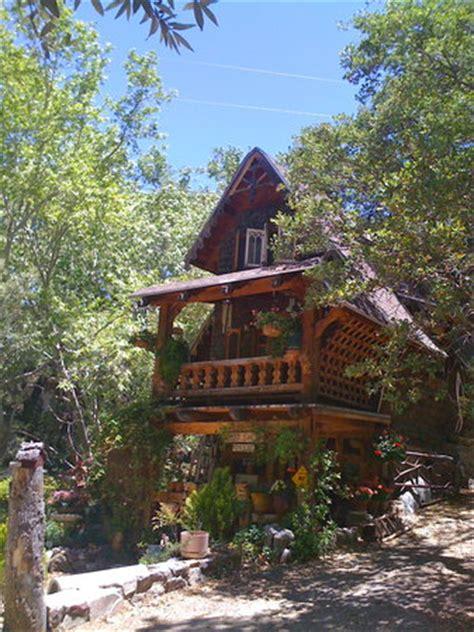 Madera Kubo Cabins by Madera Kubo B B Cground Reviews Deals Madera Az Tripadvisor