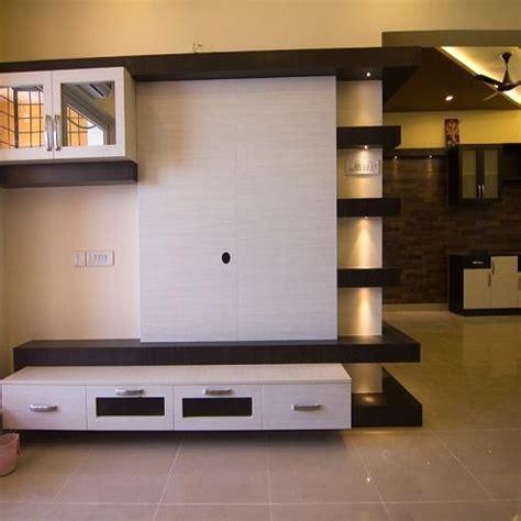 tv unit wall mount tv unit manufacturer  chennai