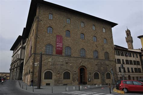 best museums florence florence s galileo museum named best in italy visit tuscany