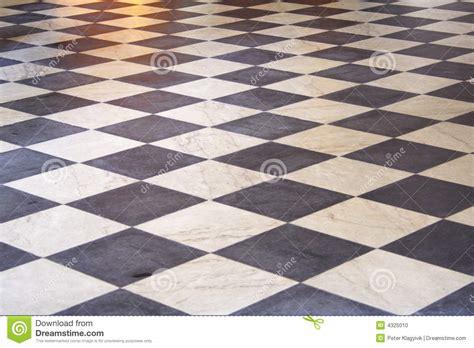mosaico pavimento mosaico pavimento fotografia stock immagine di