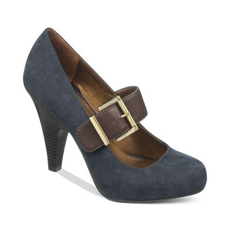fergie shoes fergie fergalicious shoes celeste platform pumps