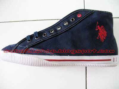 Sepatu O C Seri 01 1 suba21shop sepatu pria us polo assn original murah meriah