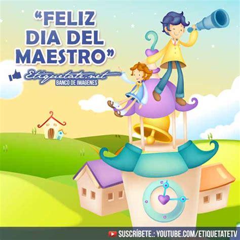 tarjetas de felicitacion por el dia del maestro apexwallpapers com postales tarjetas para el d 237 a del maestro http