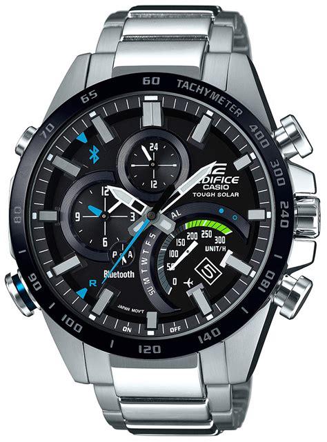 Jam Tangan Set Rolex 3in1 A Casio Edifice Eqb501 Watches Ablogtowatch