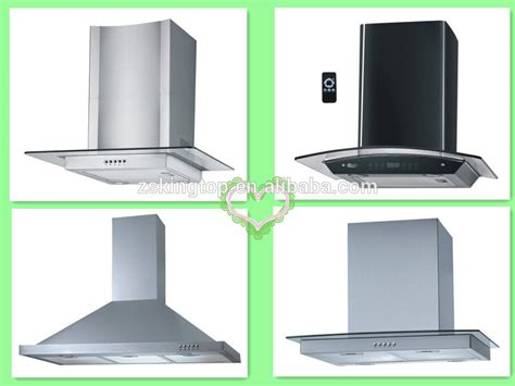 kitchen range spare parts sell stainless steel