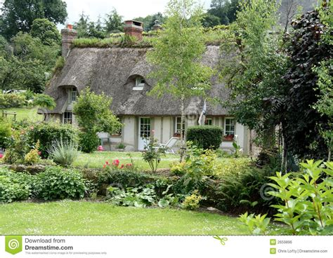 cottage country country cottages normandy i would like to live