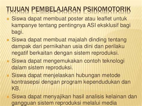 membuat poster tentang lingkungan materi biologi x ppt bab 10 fix