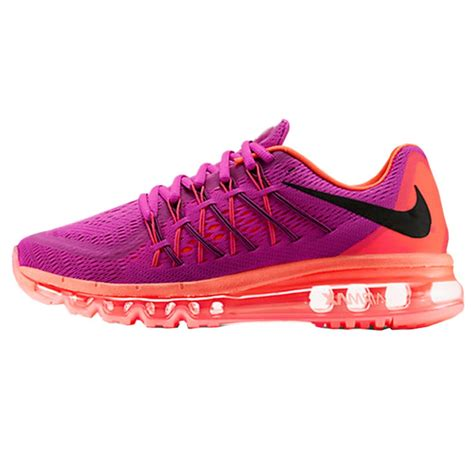 womans nike boots popular nike running shoes buy cheap nike running