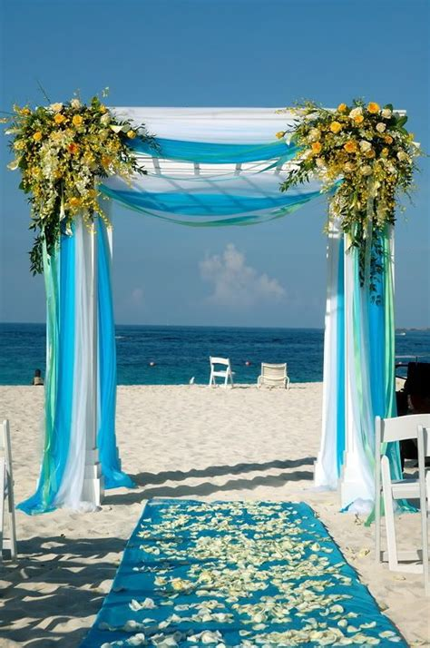 memorable wedding decorating arches for a wedding