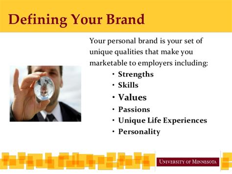 25 unique career planning ideas on pinterest skills for resume