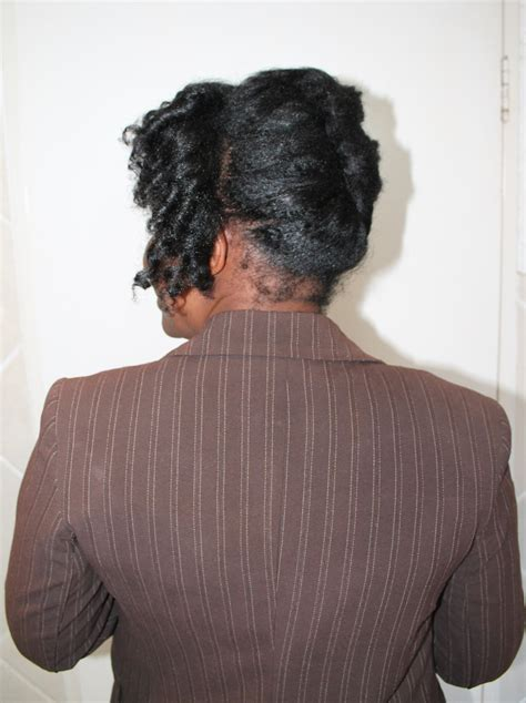t444 z reviews product review t444z and give away natural sisters